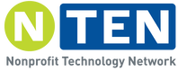 NTEN Nonprofit Technology Network Member